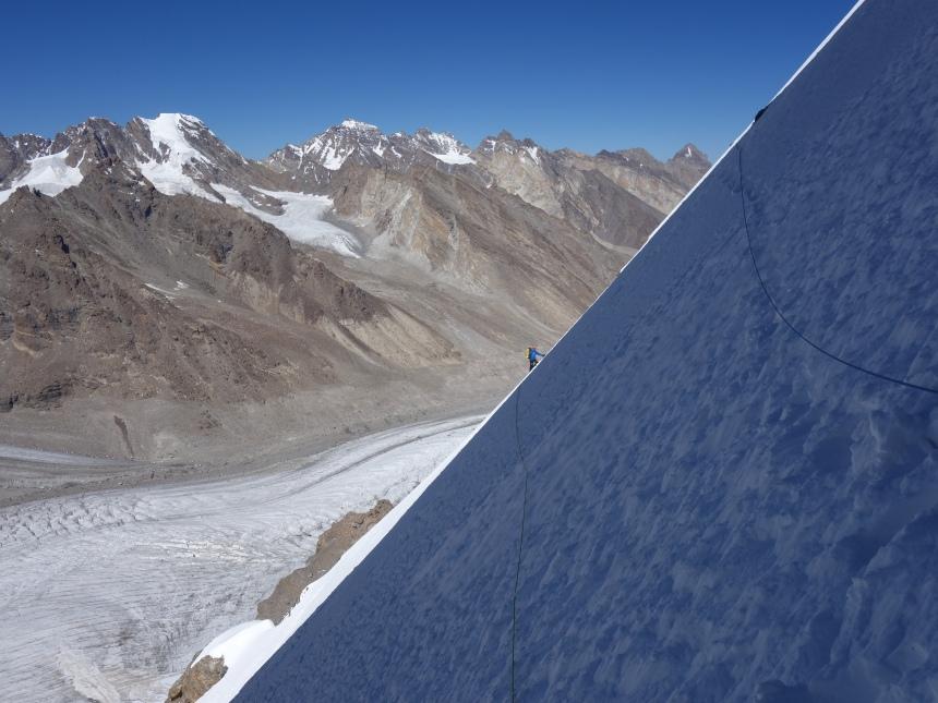 vast-slopes-on-raja-peak