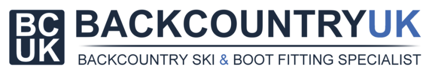backcountry-uk-new-logo-full-cropped-1000-pxl-wide